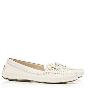 1c2c60c35c75b Tory Burch Culver driving loafers